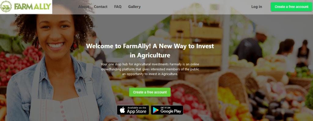 Farmally