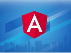 Angular – How to Build A CRUD Application