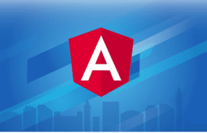 Angular – How to Build A CRUD Application