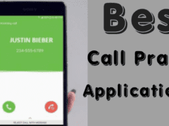 Best Call Prank Apps to Make Fake Calls and Prank your Friends