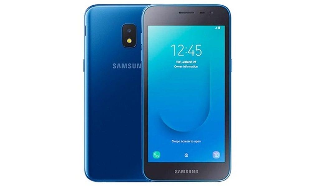 Samsung Galaxy J2 Core (2020)
