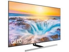Samsung Q85R 4K UHD Smart TV