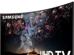 Samsung RU7300