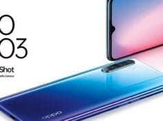 The Newly Launched OPPO Reno3 Series Stands out in All Lighting Conditions, Delivering Clear Photos in Every Shot