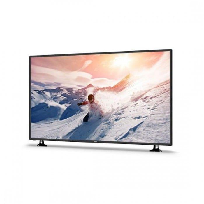 UKA 55-inch Smart LED UHD TV
