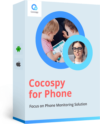 Cocospy: