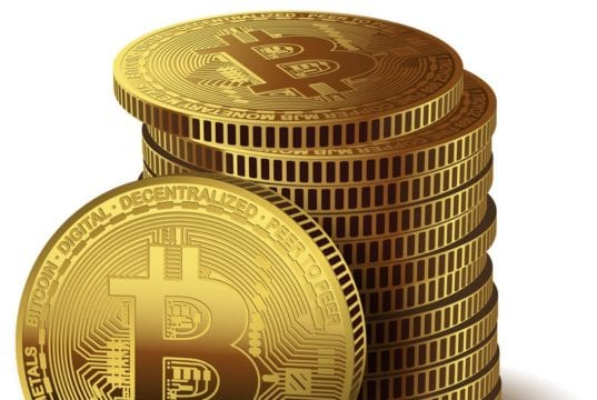Bitcoin to Naira Exchanger - Automatic Payout in 10 seconds