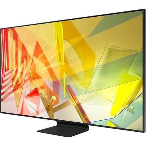 Samsung Q90T QLED TV