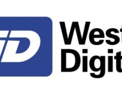 Western Digital's New NVMe SSDs and NVMe-oF Solutions Provide the Foundation for Next-Generation, Agile Data Infrastructures