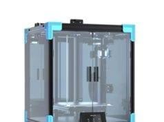 Creality 3D Ender 6 3D Printer