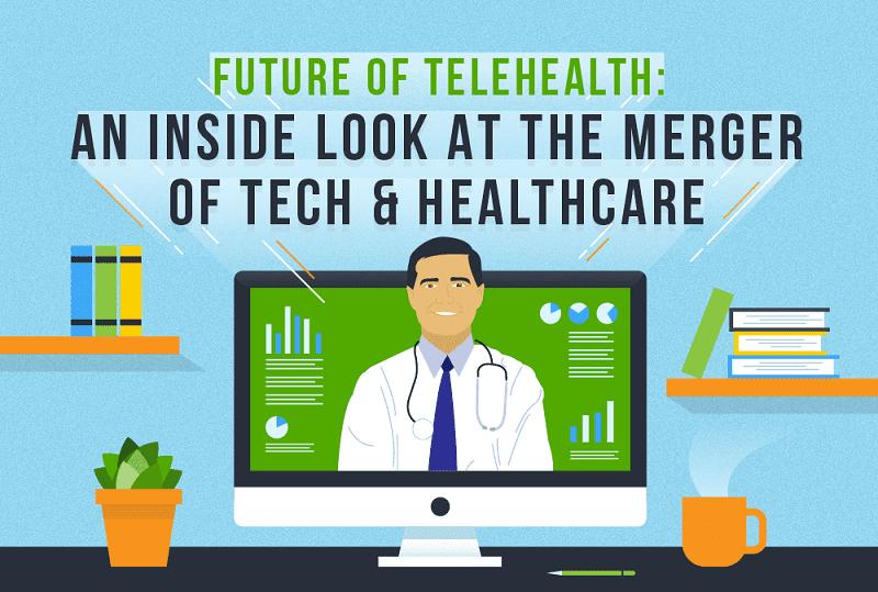 The Future of Telehealth