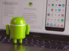 Top 5 Tips And Tricks For Neater Android Development