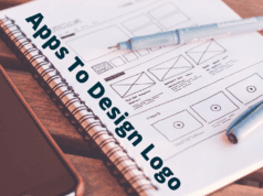 Best Apps for Designing Logos on Android Devices