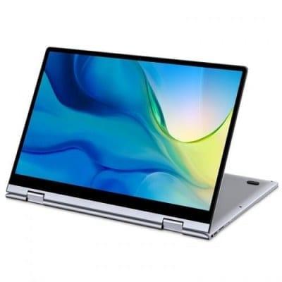 Bmax Y13 13.3-inch Laptop
