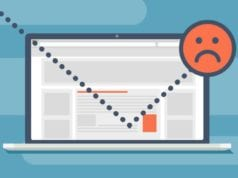 What is Bounce Rate and Why it Matters to your Company