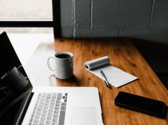 Top Tools for Freelancers