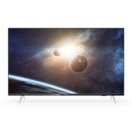 Infinix TV S1 - Best 43-inch TV