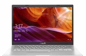 ASUS X409 Laptop
