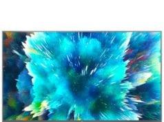Xiaomi Mi TV 4S LED 4K TV