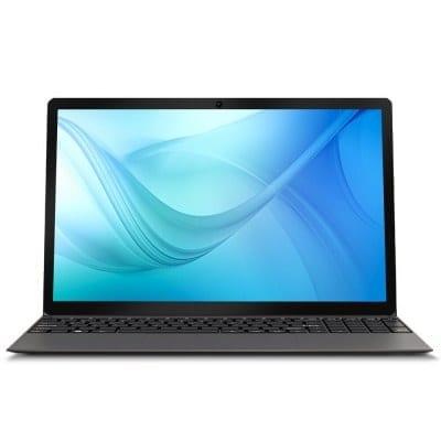 BMax X15 Laptop