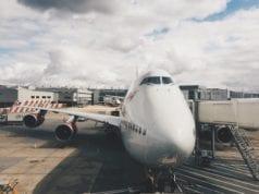 Aircraft Maintenance Team Tips