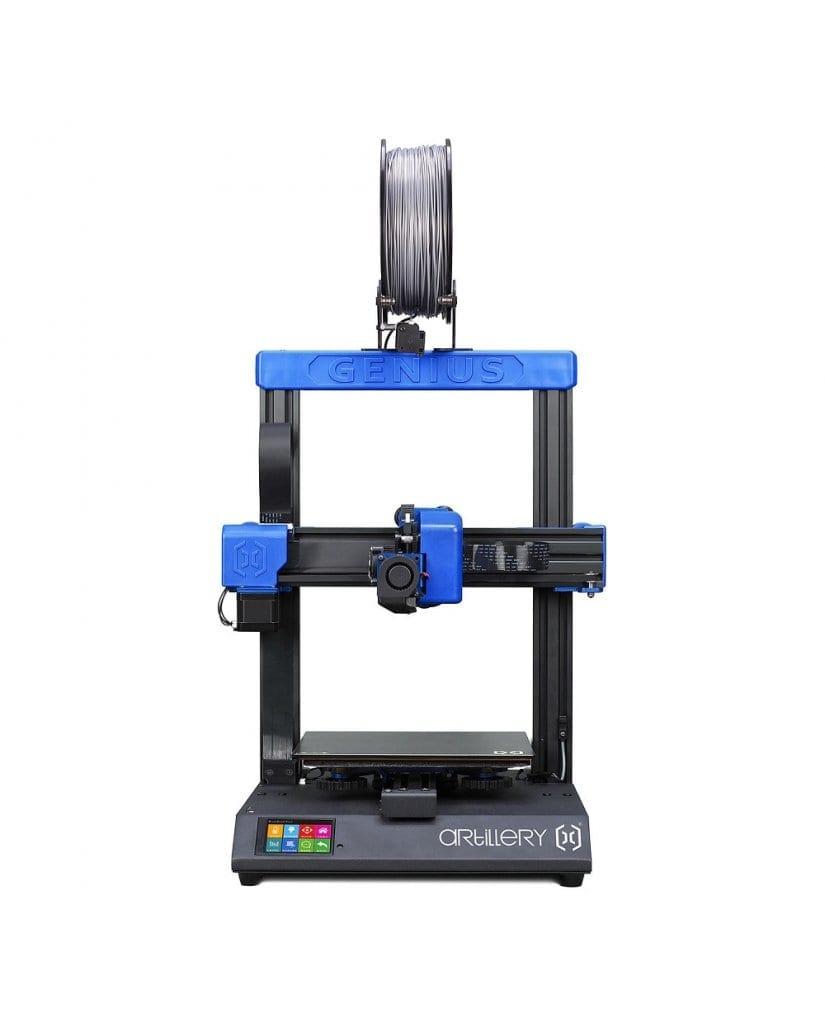 Artillery Genius 3D Printer