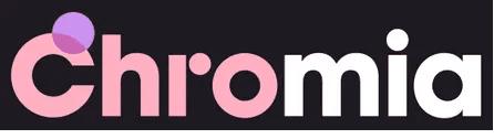 Chromia