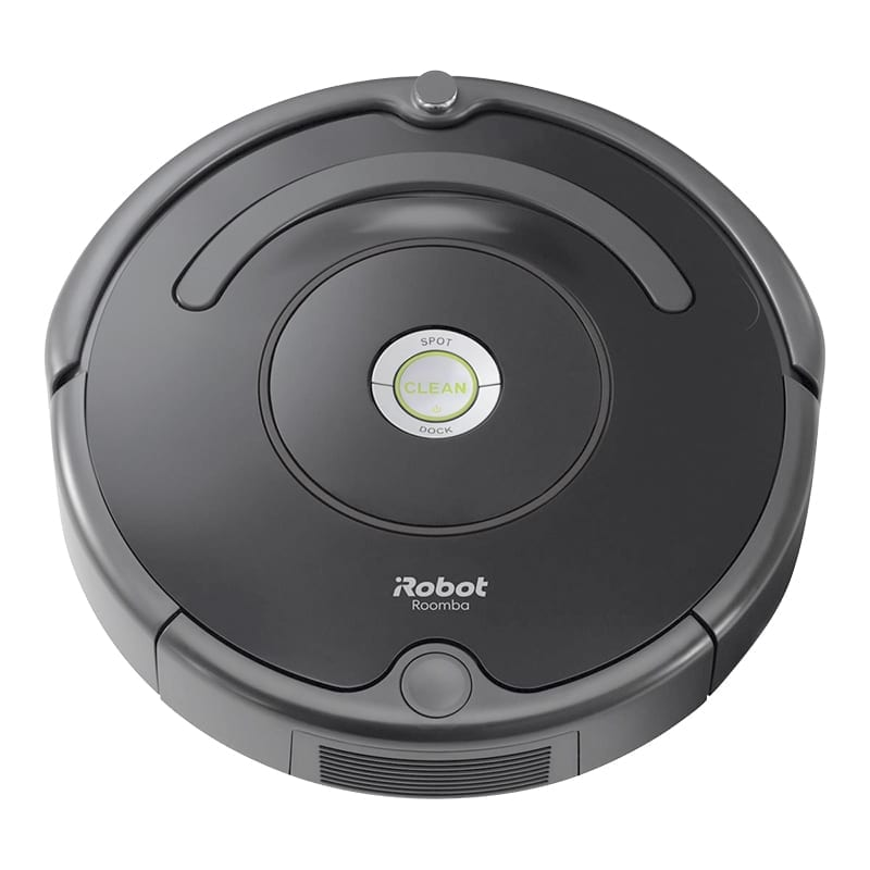 Irobot Roomba 675 Vacuum Price Specs And Best Deals Naijatechguide