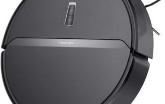 Roborock E4 Vacuum Cleaner Price, Specs, and Best Deals