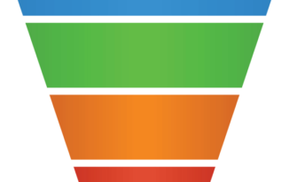 What is a Sales Funnel and Why You Need One