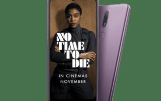 Nokia 2.4 Specs, Price, and Best Deals