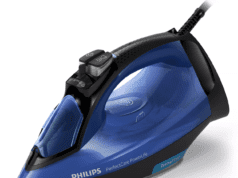 Philips PerfectCare Steam Iron (GC3920/26)