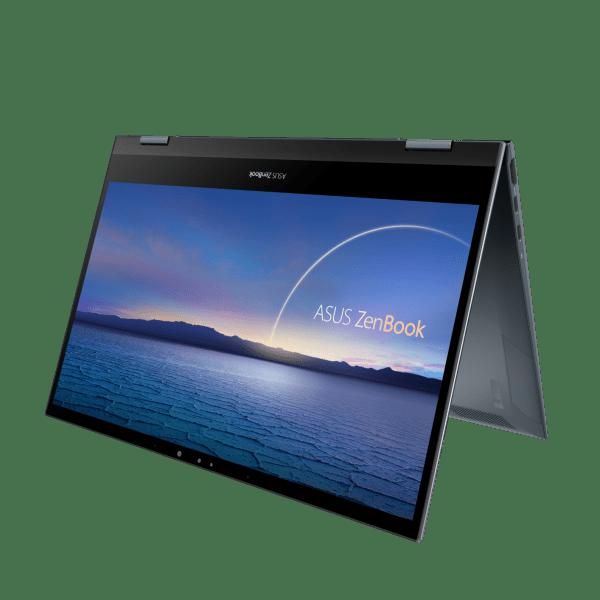 ASUS Zenbook Flip S UX371 (2020)