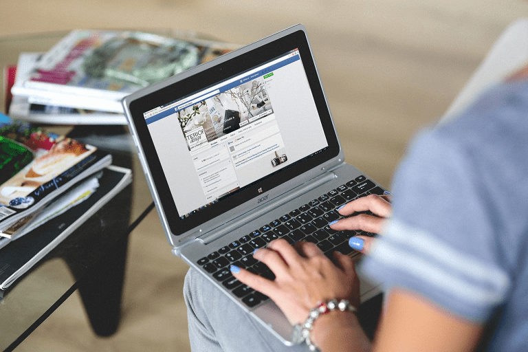 Tips to Target Specific Audiences for Your eCommerce Business