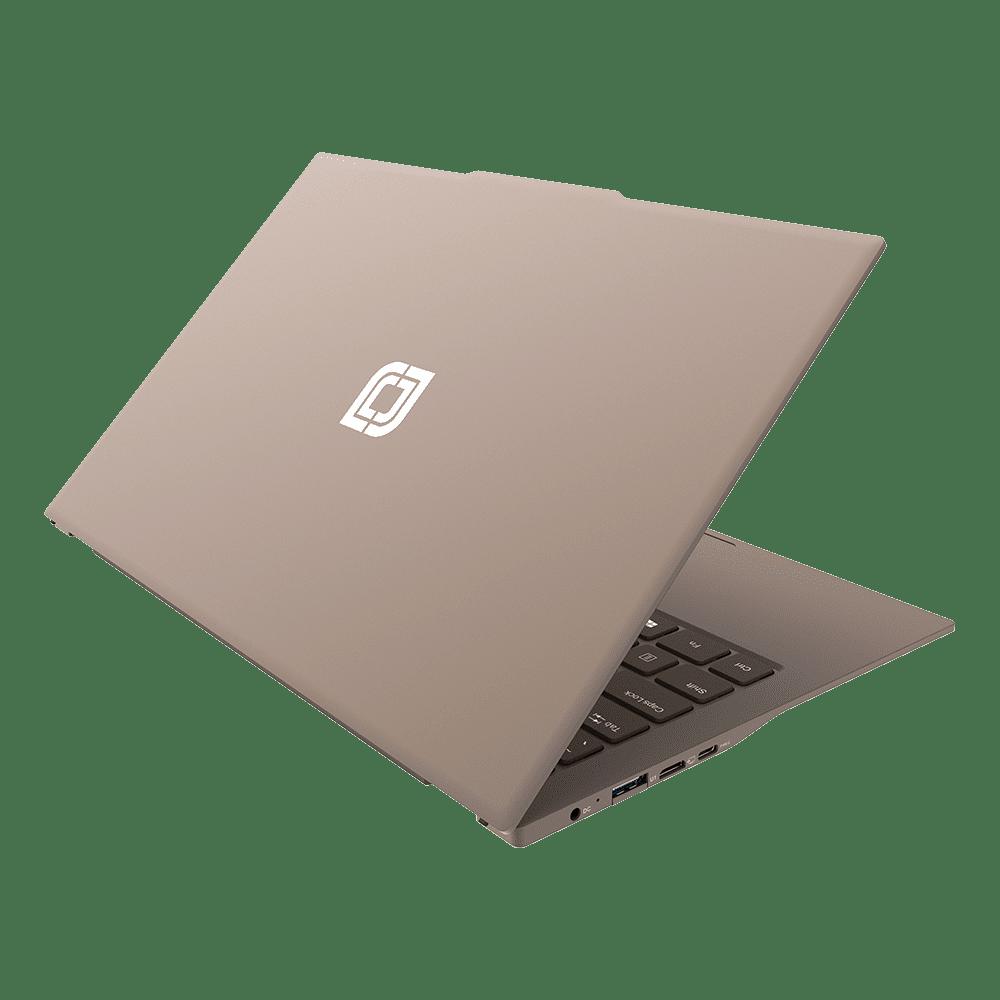 Jumper EZBook X3 AirLaptop