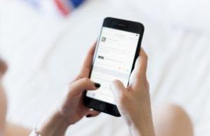 Text Messaging - Nigeria Bulk SMS
