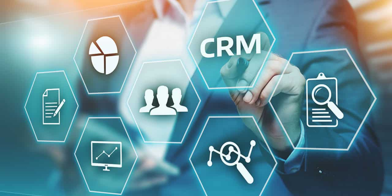 Why Do Nonprofits Need a CRM?