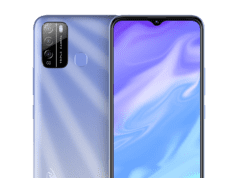 Itel Phones Price, Specs, and Where to Buy - Nigeria Technology Guide