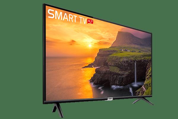 TCL S6500 Smart TV