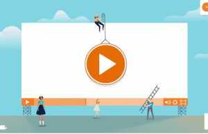 6 Types of Videos That Can Enhance Your Landing Page's Effectiveness