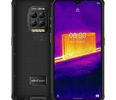Ulefone Armor 8 5G Specs and Price