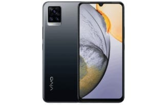 Vivo V20 Specs, Price, and Best Deals