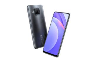 Xiaomi Mi 10T Lite 5G Specs, Price, and Best Deals
