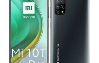 Xiaomi Mi 10T Pro 5G Specs, Price, and Best Deals