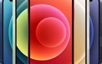 iPhone 12 Specs, Price and Best Deals