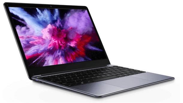 Chuwi HeroBook Pro 14.1