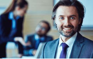 5 Hacks to Manage your Company Secretarial like a Pro