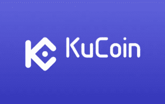 Is Kucoin Shares (KCS) A Good Investment