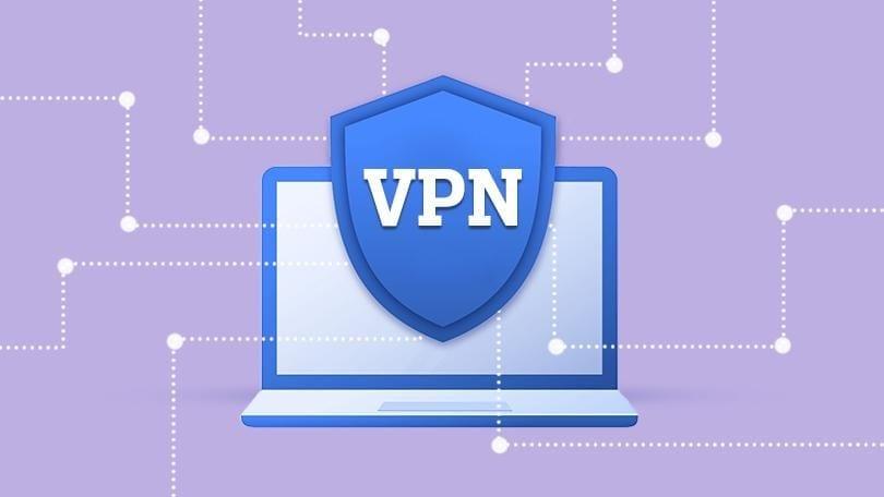 Best VPN in Nigeria