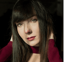Amy Orlando